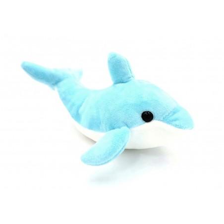 Delfín 25cm