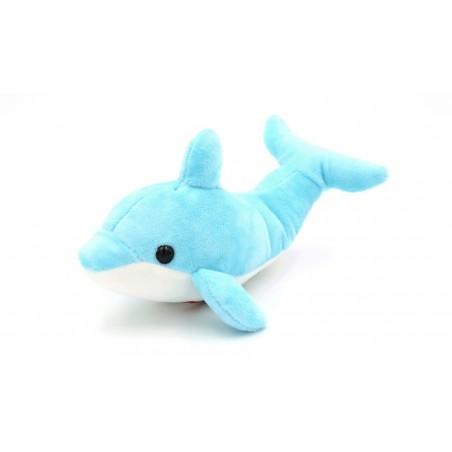 Golfinho 25cm
