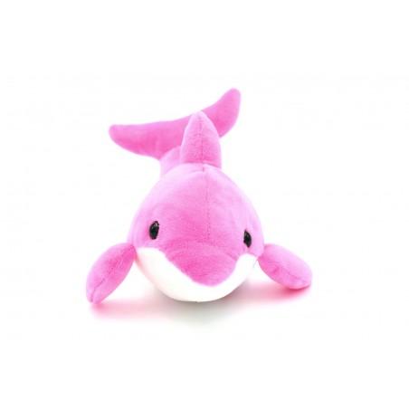 Golfinho 35cm