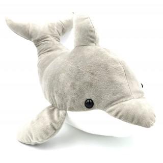 Golfinho 55cm