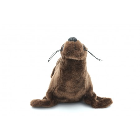 Leão Marinho 15cm