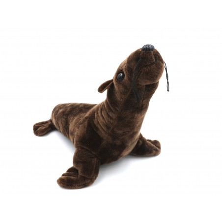Sea Lion 9.8in