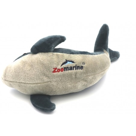 Dolphin 12in