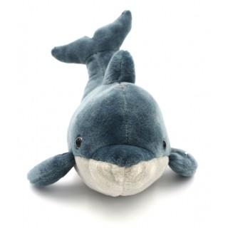Delfín 40cm