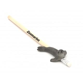 Seal Pencil