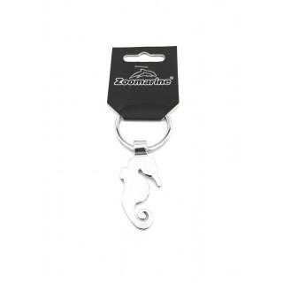 Porta-chaves Cavalo Marinho