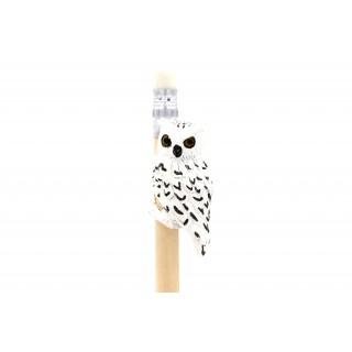 Owl pencil