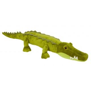 Crocodilo 100cm