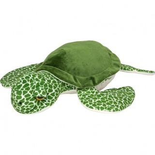 Sea Turtle 24in