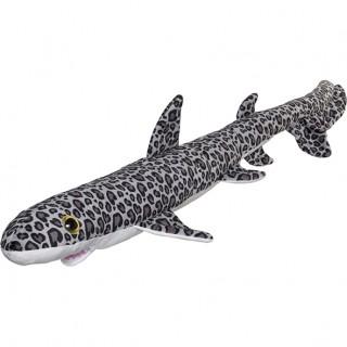 Shark 43in