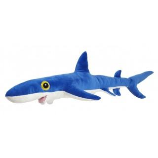 Tubarão 110cm