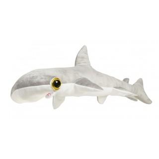 Tiburón 110cm