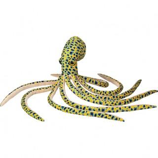Octopus 43in