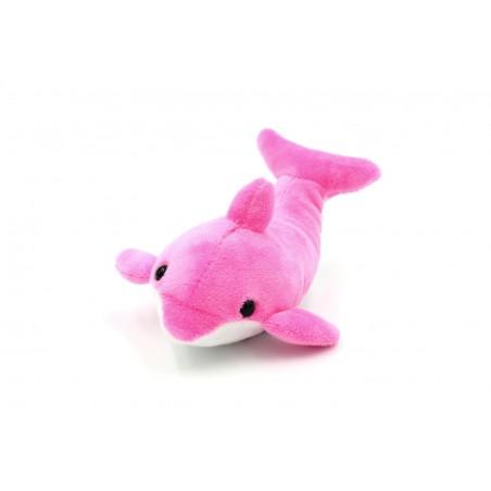 Golfinho 15cm
