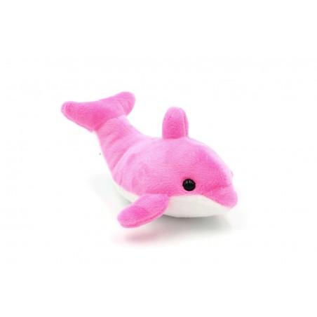 Delfín 15cm