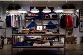 Zoomarine Store Algarve